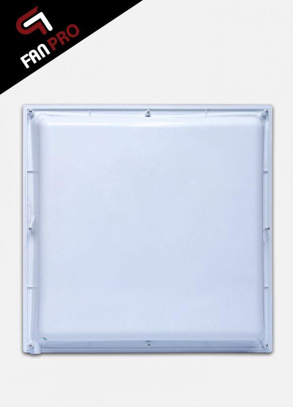 Fan Pro 14 inch 2×2 False Ceiling Fan