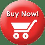 Buy now Fan Pro Exhaust Fan