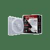 False Ceiling Fan 18 inch-Fanpro